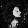 Lescelin's avatar
