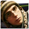 leschiner's avatar