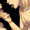 Lescopains's avatar