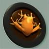 lescopaque's avatar