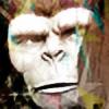 Lescouteaux's avatar