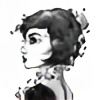 LesDessinsDeSoph's avatar