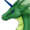 lesdragonnes34's avatar
