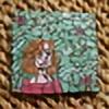 LesEclatsDeClaire's avatar
