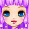 leseldur's avatar
