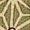 Lesenfantsquiment's avatar