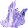 lesfleursblanches's avatar