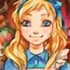 lesh784's avatar