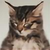 leshakot's avatar