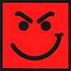 LeShar's avatar