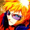 Lesharc's avatar
