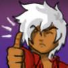 leshawk's avatar
