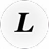 leshayka's avatar