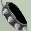 Leshis's avatar