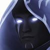 Leshiye-Art's avatar