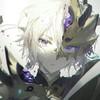 leshuyan's avatar