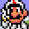 Lesian's avatar