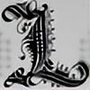 LeSieur's avatar