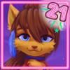 Lesik-Starshade's avatar
