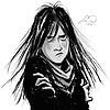 Leska1994's avatar