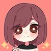 Leskh's avatar