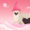 LeskiBum's avatar