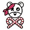 LesKrapouilles's avatar