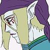 Leskserg's avatar