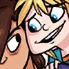 LeSkuh's avatar