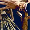 Leslei's avatar