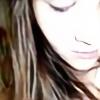 lesleyann97's avatar