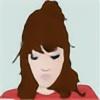 LesleyLove's avatar