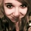 lesleyn's avatar