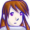 lesleyplz's avatar