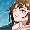 Leslie-Nagisa's avatar