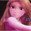 leslie009's avatar