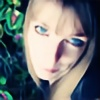 leslie632's avatar