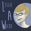 leslieawicke's avatar
