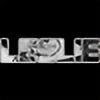 Lesliebongon's avatar