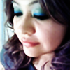 lesliecota's avatar