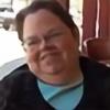 lesliedonovan's avatar