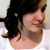 leslieeee's avatar