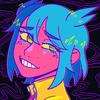 LeslieeLuMarie's avatar