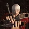 LeslieLepeKiraJess01's avatar