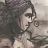 LeslieProngue's avatar