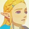 leslietendo's avatar