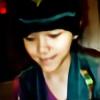 leslieyeah's avatar