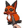 LesliTheFox's avatar