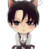 lesly814's avatar