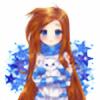 Leslye1032's avatar
